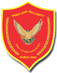 ThienUngSecurity