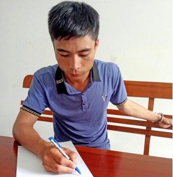 Giả danh Thanh tra Sở Giáo dục và Đào tạo tỉnh Gia Lai để lừa đảo