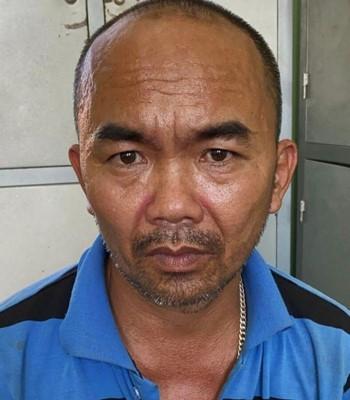 Gia Lai: Bắt khẩn cấp tài xế gây tai nạn chết người rồi bỏ trốn