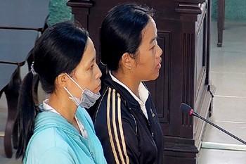 Gia Lai: Làm giả giấy khám sức khỏe, nữ điều dưỡng lãnh án 3 năm tù